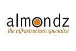 Almondz Global Infra-Consultants