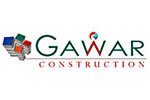 Gawar Construction